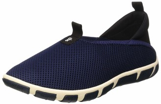 TBS Women's Jeffers Moccasins