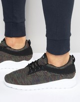 Globe Roam Lyte Sneakers