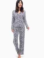 Splendid PJ Pant Set