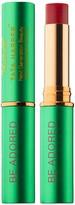 Tata Harper Be Adored Tinted Lip Treatment