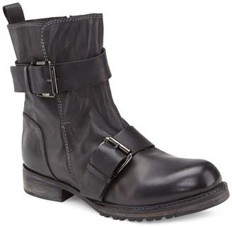Vintage Foundry Bobbi Combat Boot