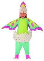 Hatchimals® Penguala Toddler Costume