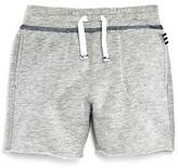 Splendid Boys' Basic Shorts - Baby