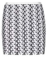 Stella McCartney Connely miniskirt