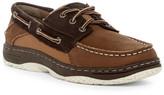 Sperry Billfish Boat Shoe (Baby, Toddler, & Little Kid)