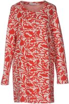 Le Tricot Perugia Full-length jackets