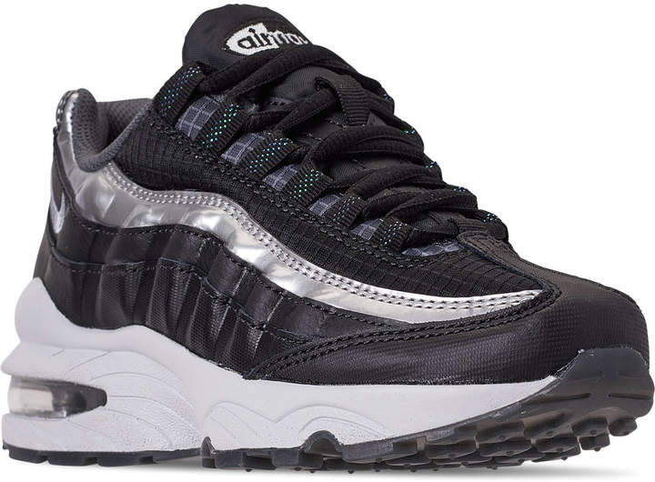 110729d53b220 Nike Air Max Kids - ShopStyle