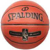 Spalding NBA PLATINUM LEGACY Basketball orange
