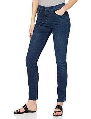 Raphaela by Brax Women's Lea N Skinny Jeans,(Size: 54)