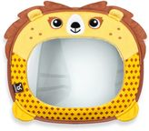 benbatTM Travel Friends Lion Car Back Seat Mirror