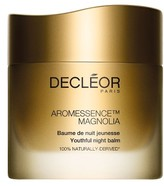 Decleor Aromessence(TM) Magnolia Youthful Night Balm