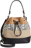 Nine West Adali Bucket Bag