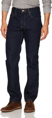 Carhartt Men's Force Extremes Lynnwood Relaxed Tapered Jean
