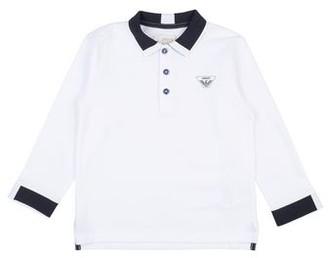 Armani Junior Polo shirt