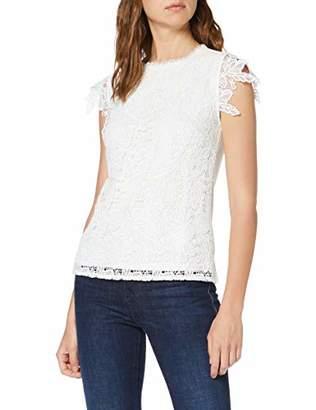 Taifun Women's 471003-16604 T-Shirt,12 (Size: )