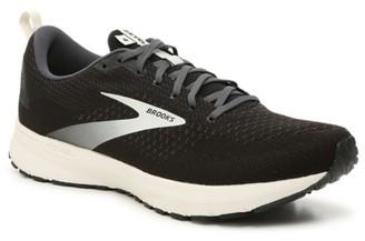 Brooks Revel 4 Running Shoe - Men's