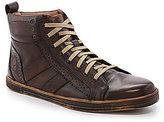 Bed Stu Men's Brentwood High-Top Sneakers