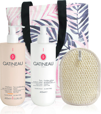 Gatineau Radiant Complexion Collection