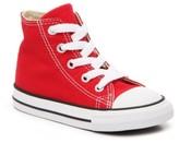 Converse Chuck Taylor All Star High-Top Sneaker - Kids'