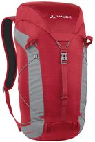 Vaude Minimalist 15-Liter Backpack