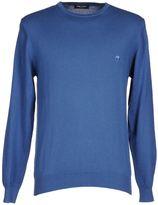 Mila Schon Sweaters