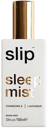 Slip Sleep Mist