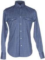 Tom Ford Shirts - Item 38677272
