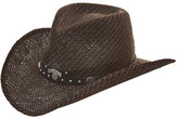 Jack Daniels Jack Daniel's JD03-706 Cowboy Hat