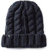 Henri Lloyd Radwell Hat