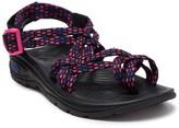 Chaco Z Volx X2 Sandal