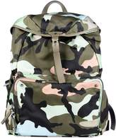 Valentino Backpacks & Fanny packs