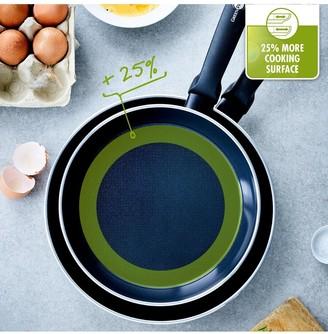 Green Pan Torino Healthy Ceramic Non-Stick30 cm Frying Pan