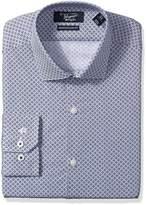 Original Penguin Men's Slim Fit Dress Shirt