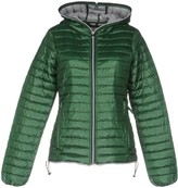 Duvetica Down jackets - Item 41684338