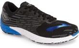 Brooks 'PureCadence 5' Running Shoe (Men)