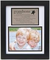 Grandparent Gift Co. The The Grandparent Gift Frame Wall Decor
