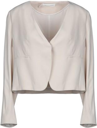 Aquilano Rimondi AQUILANO-RIMONDI Suit jackets