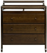DaVinci Emily 3 Drawer Changing Dresser