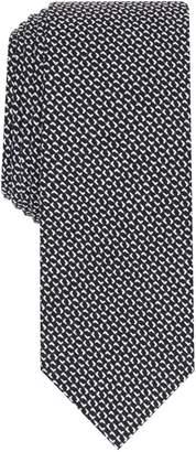 Original Penguin Galvani Micro Tie