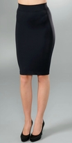LnA Pencil Skirt