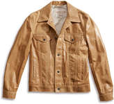 Lucky Brand Schott X Lb Fulton Jacket