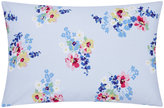 Cath Kidston Painted Posy Pillowcase