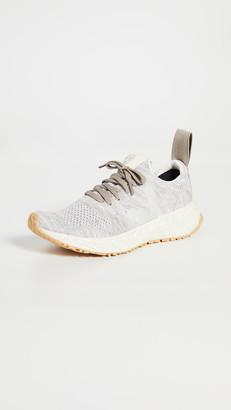 Veja x Rick Owens Runner Style Sneakers