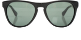 Oliver Peoples Braverman Sunglasses