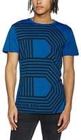 Bjorn Borg Men's 1p Tee Liam T-Shirt,XL