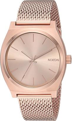 Nixon Watches (Model: A1187)