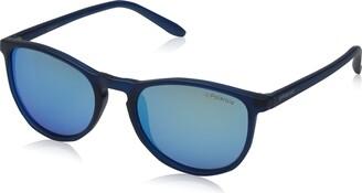 Polaroid Sunglasses Kids' Pld8016n