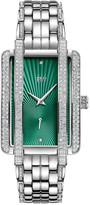 JBW Women's Mink Diamond Watch