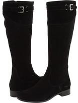 La Canadienne Shane Women's Zip Boots