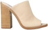 Windsor Smith Tulum Seashell Sandal